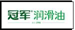 青岛冠军石油.png